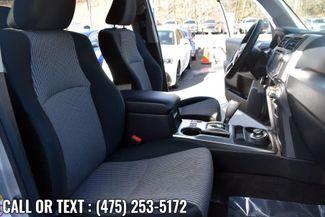 2014 Toyota 4Runner 4WD Waterbury, Connecticut 14