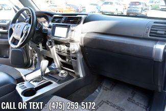 2014 Toyota 4Runner 4WD Waterbury, Connecticut 15