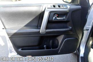 2014 Toyota 4Runner 4WD Waterbury, Connecticut 20