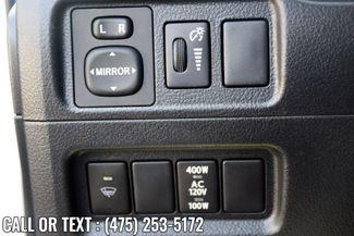 2014 Toyota 4Runner 4WD Waterbury, Connecticut 22
