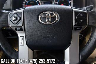 2014 Toyota 4Runner 4WD Waterbury, Connecticut 23