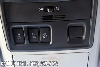 2014 Toyota 4Runner 4WD Waterbury, Connecticut 24