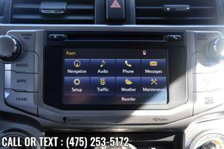 2014 Toyota 4Runner 4WD Waterbury, Connecticut 25