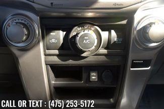 2014 Toyota 4Runner 4WD Waterbury, Connecticut 28