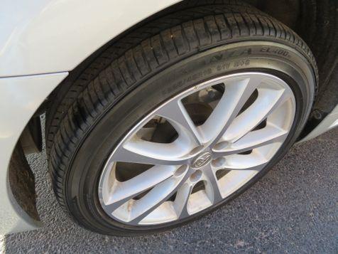 2014 Toyota Avalon Limited | Abilene, Texas | Freedom Motors  in Abilene, Texas