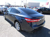 2014 Toyota Avalon Limited in Albuquerque New Mexico, 87109