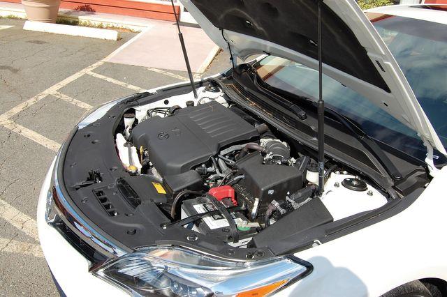 2014 Toyota Avalon XLE Touring Charlotte, North Carolina 26