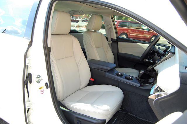 2014 Toyota Avalon XLE Touring Charlotte, North Carolina 11