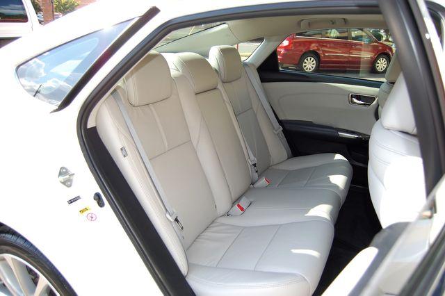 2014 Toyota Avalon XLE Touring Charlotte, North Carolina 15