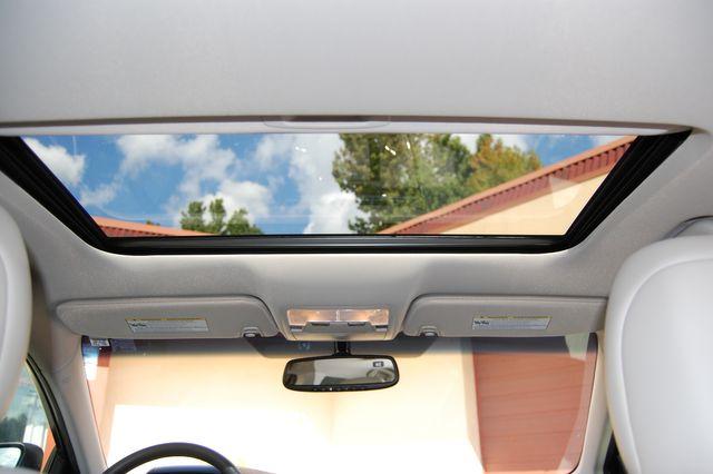 2014 Toyota Avalon XLE Touring Charlotte, North Carolina 21