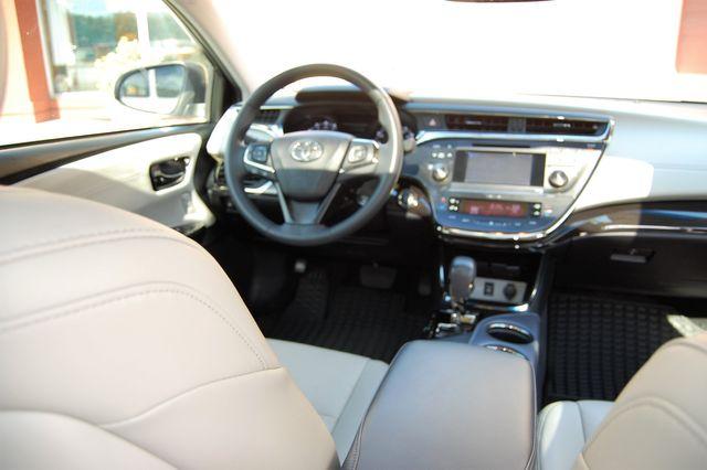 2014 Toyota Avalon XLE Touring Charlotte, North Carolina 18