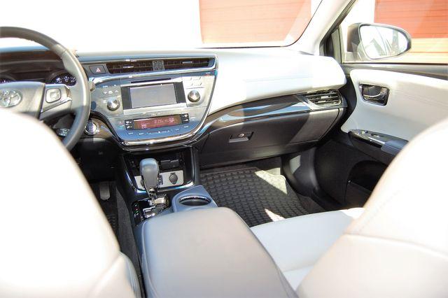 2014 Toyota Avalon XLE Touring Charlotte, North Carolina 19