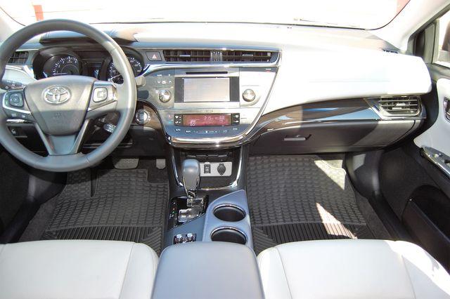 2014 Toyota Avalon XLE Touring Charlotte, North Carolina 20