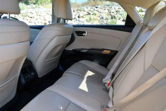 2014 Toyota Avalon Hybrid Limited Naugatuck, Connecticut 12