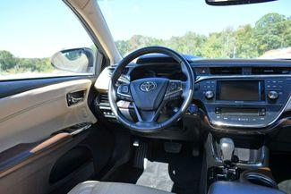 2014 Toyota Avalon Hybrid Limited Naugatuck, Connecticut 14