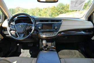 2014 Toyota Avalon Hybrid Limited Naugatuck, Connecticut 15