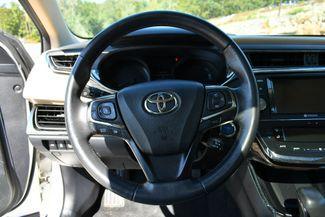 2014 Toyota Avalon Hybrid Limited Naugatuck, Connecticut 18