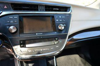 2014 Toyota Avalon Hybrid Limited Naugatuck, Connecticut 19