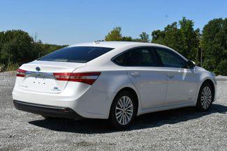 2014 Toyota Avalon Hybrid Limited Naugatuck, Connecticut 6