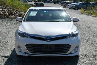 2014 Toyota Avalon Hybrid Limited Naugatuck, Connecticut 9