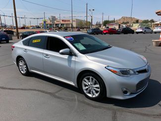2014 Toyota Avalon XLE in Kingman Arizona, 86401