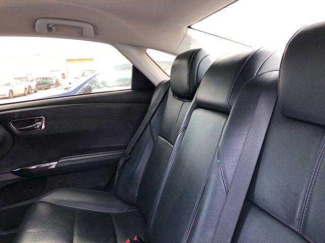 2014 Toyota Avalon XLE CAR PROS AUTO CENTER (702) 405-9905 Las Vegas, Nevada 5