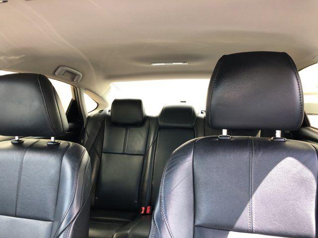 2014 Toyota Avalon XLE CAR PROS AUTO CENTER (702) 405-9905 Las Vegas, Nevada 7