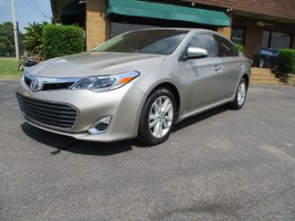 2014 Toyota Avalon XLE in Memphis, TN 38115