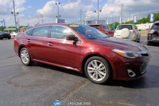 2014 Toyota Avalon XLE in Memphis, Tennessee 38115