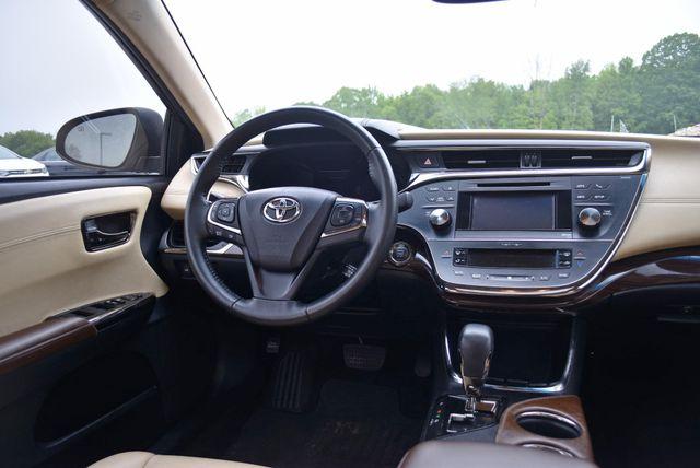 2014 Toyota Avalon XLE Naugatuck, Connecticut 12