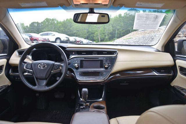 2014 Toyota Avalon XLE Naugatuck, Connecticut 13
