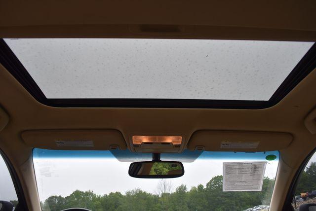 2014 Toyota Avalon XLE Naugatuck, Connecticut 15