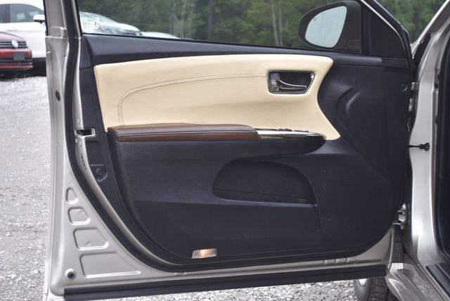 2014 Toyota Avalon XLE Naugatuck, Connecticut 16