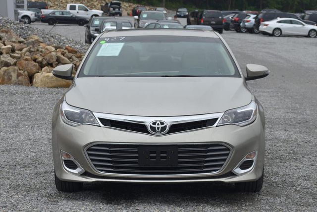 2014 Toyota Avalon XLE Naugatuck, Connecticut 7