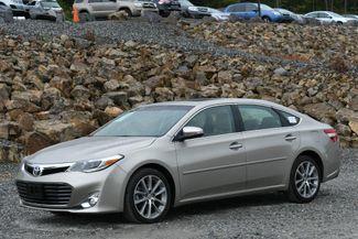 2014 Toyota Avalon XLE Touring Naugatuck, Connecticut