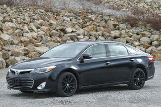 2014 Toyota Avalon Limited Naugatuck, Connecticut 0