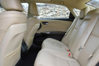 2014 Toyota Avalon Limited Naugatuck, Connecticut 14