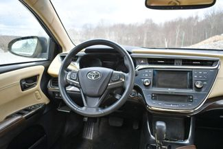 2014 Toyota Avalon Limited Naugatuck, Connecticut 15
