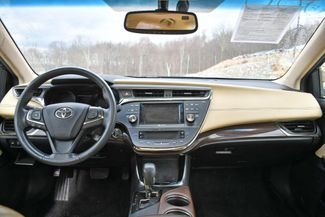 2014 Toyota Avalon Limited Naugatuck, Connecticut 16