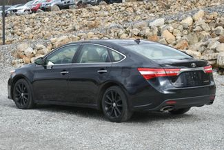 2014 Toyota Avalon Limited Naugatuck, Connecticut 2