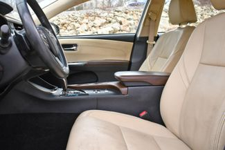 2014 Toyota Avalon Limited Naugatuck, Connecticut 20