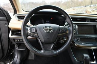 2014 Toyota Avalon Limited Naugatuck, Connecticut 21