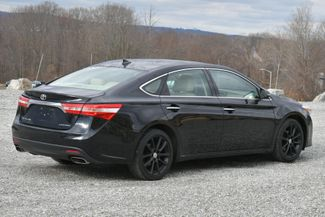 2014 Toyota Avalon Limited Naugatuck, Connecticut 4