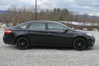 2014 Toyota Avalon Limited Naugatuck, Connecticut 5