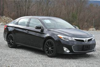 2014 Toyota Avalon Limited Naugatuck, Connecticut 6