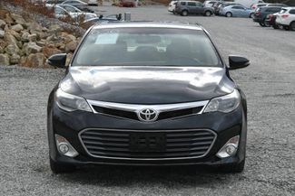 2014 Toyota Avalon Limited Naugatuck, Connecticut 7