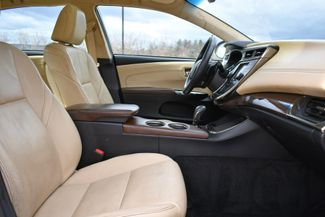 2014 Toyota Avalon Limited Naugatuck, Connecticut 9