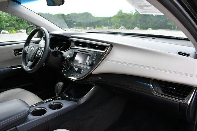2014 Toyota Avalon XLE Naugatuck, Connecticut 11