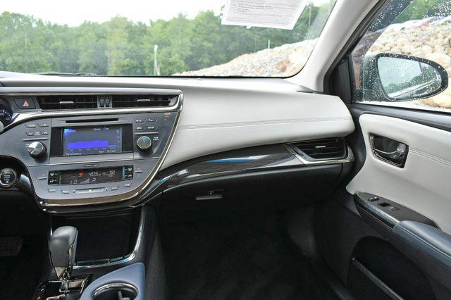 2014 Toyota Avalon XLE Naugatuck, Connecticut 19
