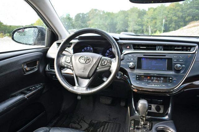 2014 Toyota Avalon XLE Naugatuck, Connecticut 17